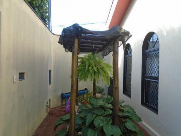 Comprar Casas / Padrão em Sertãozinho R$ 260.000,00 - Foto 6