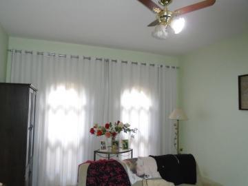 Comprar Casas / Padrão em Sertãozinho R$ 260.000,00 - Foto 7