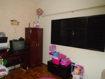 Comprar Casas / Padrão em Sertãozinho R$ 260.000,00 - Foto 11