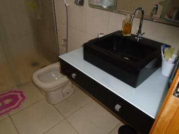 Comprar Casas / Padrão em Sertãozinho R$ 260.000,00 - Foto 12
