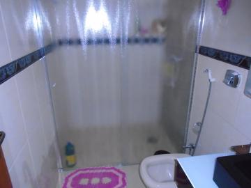 Comprar Casas / Padrão em Sertãozinho R$ 260.000,00 - Foto 13