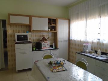 Comprar Casas / Padrão em Sertãozinho R$ 260.000,00 - Foto 16