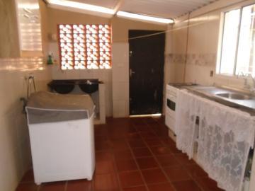 Comprar Casas / Padrão em Sertãozinho R$ 260.000,00 - Foto 17