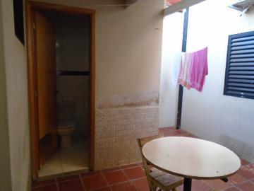 Comprar Casas / Padrão em Sertãozinho R$ 260.000,00 - Foto 18