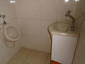 Comprar Casas / Padrão em Sertãozinho R$ 260.000,00 - Foto 21