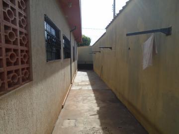 Comprar Casas / Padrão em Sertãozinho R$ 260.000,00 - Foto 22