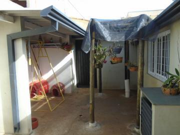 Comprar Casas / Padrão em Sertãozinho R$ 260.000,00 - Foto 23