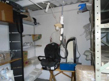 Comprar Casas / Padrão em Sertãozinho R$ 260.000,00 - Foto 24