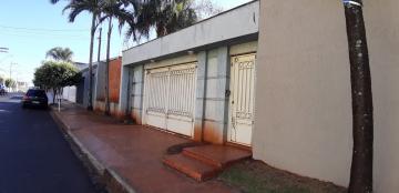 Sertaozinho Jardim Athenas Casa Locacao R$ 2.200,00 1 Dormitorio  Area do terreno 1290.00m2