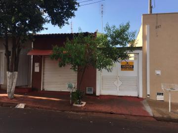 Casas / Padrão em Sertãozinho , Comprar por R$135.000,00