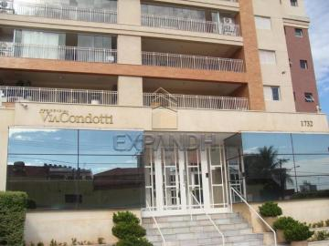 Sertaozinho Centro Apartamento Venda R$850.000,00 Condominio R$950,00 3 Dormitorios 3 Vagas Area construida 143.30m2