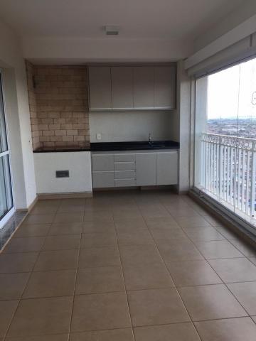 Comprar Apartamentos / Padrão em Sertãozinho R$ 850.000,00 - Foto 3