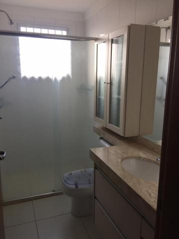 Comprar Apartamentos / Padrão em Sertãozinho R$ 850.000,00 - Foto 10