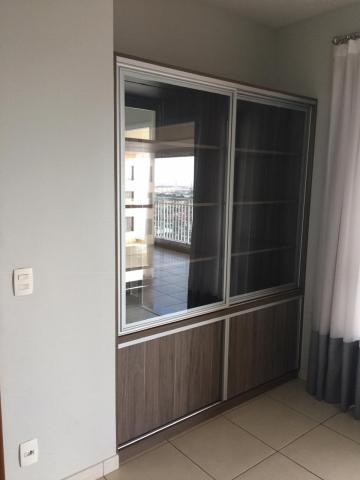 Comprar Apartamentos / Padrão em Sertãozinho R$ 850.000,00 - Foto 8