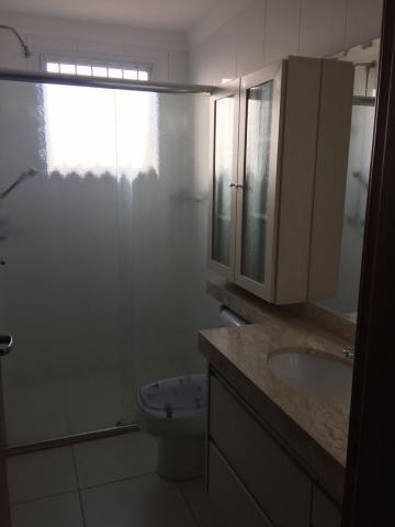 Comprar Apartamentos / Padrão em Sertãozinho R$ 850.000,00 - Foto 15