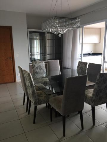 Comprar Apartamentos / Padrão em Sertãozinho R$ 850.000,00 - Foto 2