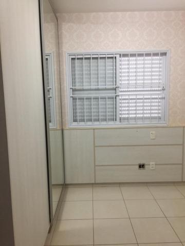 Comprar Apartamentos / Padrão em Sertãozinho R$ 850.000,00 - Foto 11