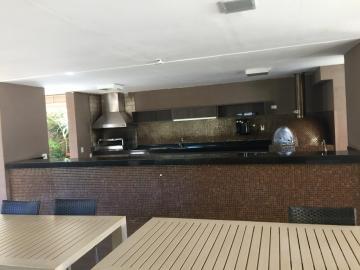 Comprar Apartamentos / Padrão em Sertãozinho R$ 850.000,00 - Foto 18