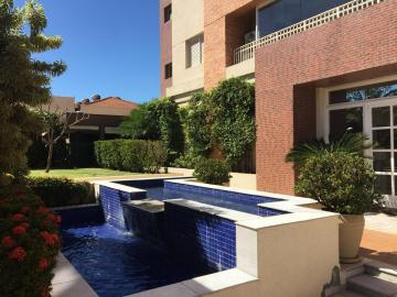 Comprar Apartamentos / Padrão em Sertãozinho R$ 850.000,00 - Foto 21
