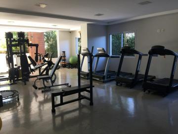 Comprar Apartamentos / Padrão em Sertãozinho R$ 850.000,00 - Foto 23