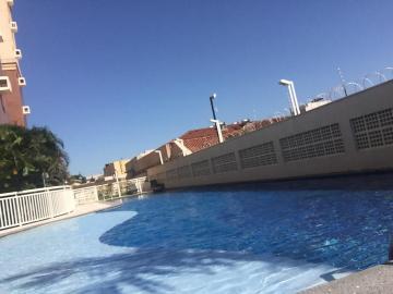 Comprar Apartamentos / Padrão em Sertãozinho R$ 850.000,00 - Foto 24