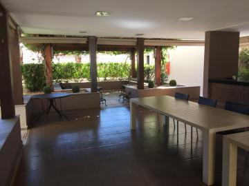 Comprar Apartamentos / Padrão em Sertãozinho R$ 850.000,00 - Foto 28