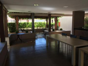 Comprar Apartamentos / Padrão em Sertãozinho R$ 850.000,00 - Foto 27