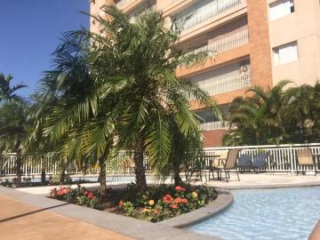 Comprar Apartamentos / Padrão em Sertãozinho R$ 850.000,00 - Foto 29