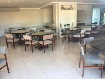 Comprar Apartamentos / Padrão em Sertãozinho R$ 850.000,00 - Foto 31
