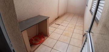 Alugar Casas / Padrão em Sertãozinho R$ 1.600,00 - Foto 38