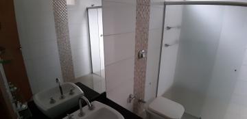 Alugar Casas / Padrão em Sertãozinho R$ 1.600,00 - Foto 35