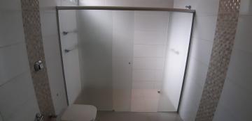 Alugar Casas / Padrão em Sertãozinho R$ 1.600,00 - Foto 34