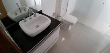 Alugar Casas / Padrão em Sertãozinho R$ 1.600,00 - Foto 33