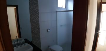 Alugar Casas / Padrão em Sertãozinho R$ 1.600,00 - Foto 25