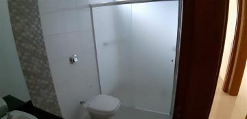 Alugar Casas / Padrão em Sertãozinho R$ 1.600,00 - Foto 24