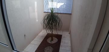 Alugar Casas / Padrão em Sertãozinho R$ 1.600,00 - Foto 18