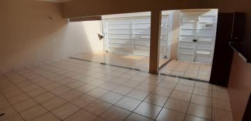 Alugar Casas / Padrão em Sertãozinho R$ 1.600,00 - Foto 10