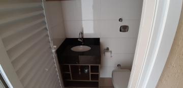 Alugar Casas / Padrão em Sertãozinho R$ 1.600,00 - Foto 9