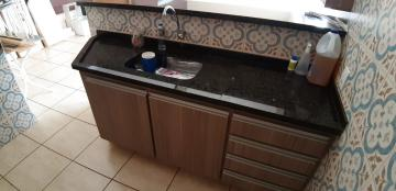 Alugar Casas / Padrão em Sertãozinho R$ 1.600,00 - Foto 8