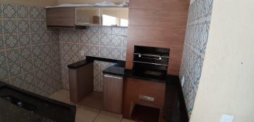 Alugar Casas / Padrão em Sertãozinho R$ 1.600,00 - Foto 6