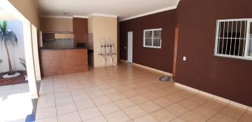 Alugar Casas / Padrão em Sertãozinho R$ 1.600,00 - Foto 4