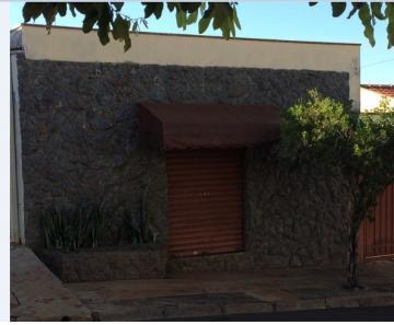 Alugar Comerciais / Salão em Sertãozinho. apenas R$ 650,00
