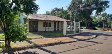 Comerciais / Ponto Comercial em Sertãozinho , Comprar por R$285.000,00
