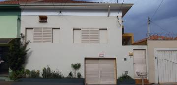Casas / Padrão em Sertãozinho Alugar por R$980,00