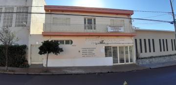 Sertaozinho Centro Imovel Locacao R$ 5.500,00 Area construida 329.59m2
