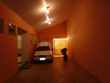 Comprar Comerciais / Salão em Sertãozinho R$ 500.000,00 - Foto 29