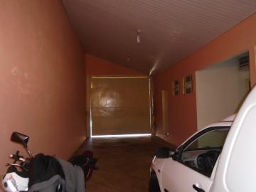 Comprar Comerciais / Salão em Sertãozinho R$ 500.000,00 - Foto 30