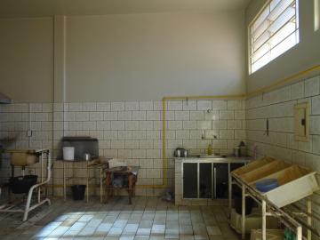 Comprar Comerciais / Salão em Sertãozinho R$ 500.000,00 - Foto 18