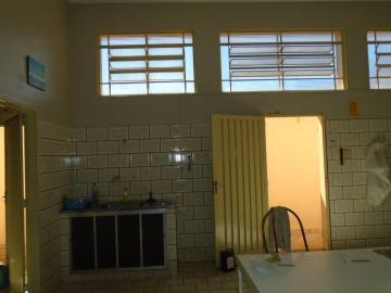 Comprar Comerciais / Salão em Sertãozinho R$ 500.000,00 - Foto 16