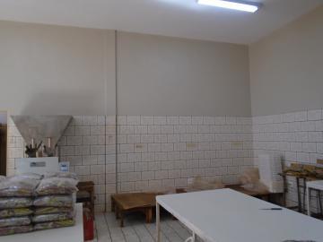 Comprar Comerciais / Salão em Sertãozinho R$ 500.000,00 - Foto 17